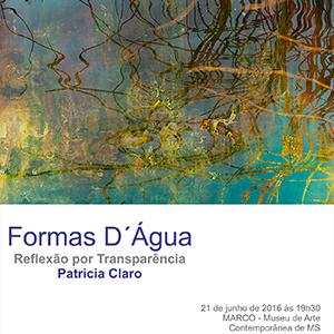invitacion-marco-formas-dagua-cuadrada