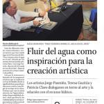 diario-Concepcion-12ene