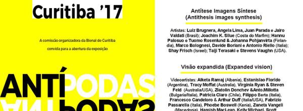 BienalCuritiba'17-Scaringella web