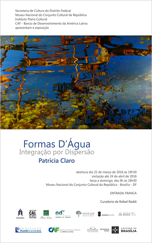 patricia-claro_formas-de-agua_convite-2-web
