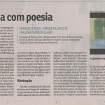 prensa-patricia-claro-16-03-24