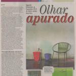 prensa-patricia-claro-16-06-18
