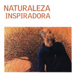 naturaleza-1
