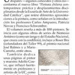 prensa-libro-UC