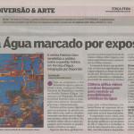 prensa-patricia-claro-16-03-22