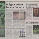 prensa-patricia-claro-16-03-23