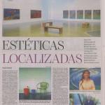 prensa-patricia-claro-16-06-20