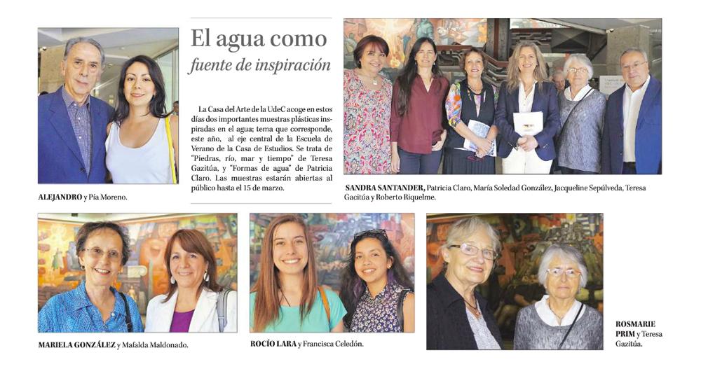 diario-UdeC-13-ene-pg-17
