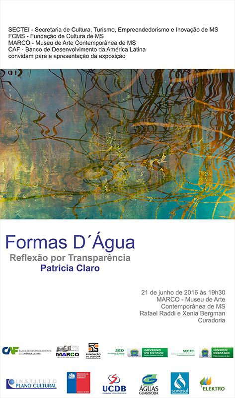 invitacion-marco-formas-dagua-web